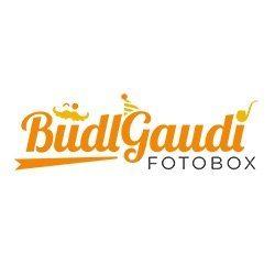 BüdlGaudi Fotobox